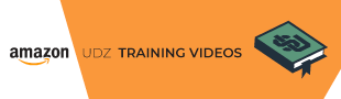 Alle Amazon Trainings kostenlos