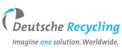 Logo Deutsche Recycling