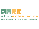 Launch Shopware Fachhandelsportal